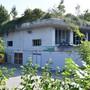 Seit zwei Jahren war die Zivilschutzanlage Täli eine sogenannte Reserveunterkunft des Kantons.