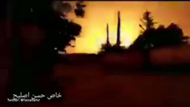 Israel fliegt Angriffe auf 25 weitere Hamas-Ziele