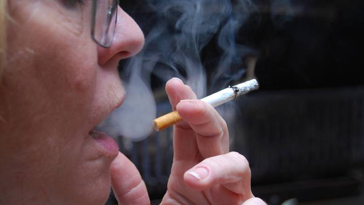 Baselland will auf Spielplätzen das Rauchen verbieten. Bringt das überhaupt etwas?