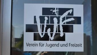 Der Stadtrat Bremgarten hat sich gegen den Verein Jugend und Freizeit aus Wohlen entschieden, und wird nun dafür kritisiert. sl