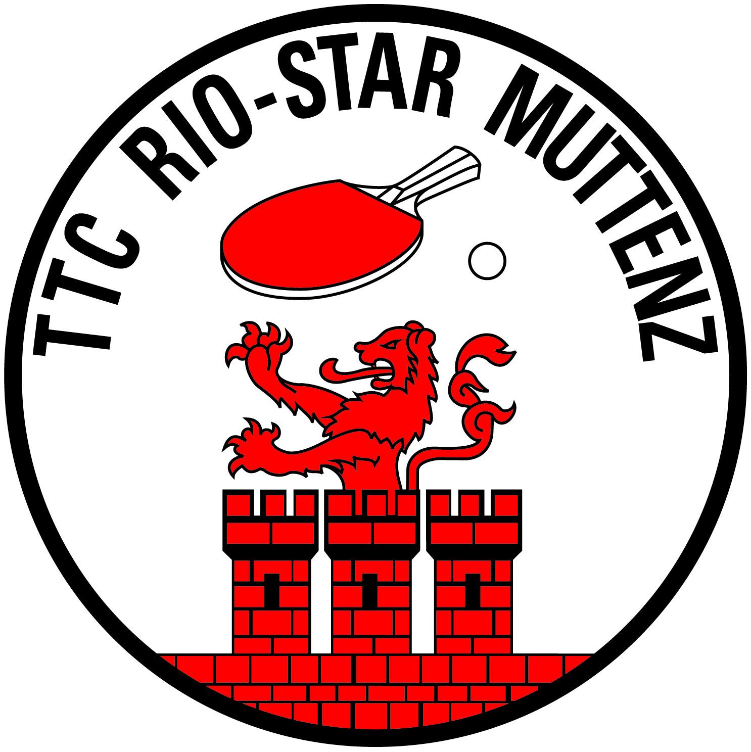 TTC Rio-Star Muttenz