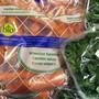 «Baden geht voran. Das Plastikexperiment» und ruft die Menschen dazu auf, im März 2020 einen Monat lang auf Plastik zu verzichten, keine Plastiksäcke mehr zu kaufen und auch keine Waren, die in Plastik verpackt sind. (Symbolbild)
