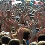 Was sich abgezeichnet hat, ist definitiv entschieden: Die Sommerfestivals 2020 finden nicht statt.
