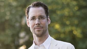 Überrascht von Galladés Abgang: SP-Co-Präsident Andreas Daurù.
