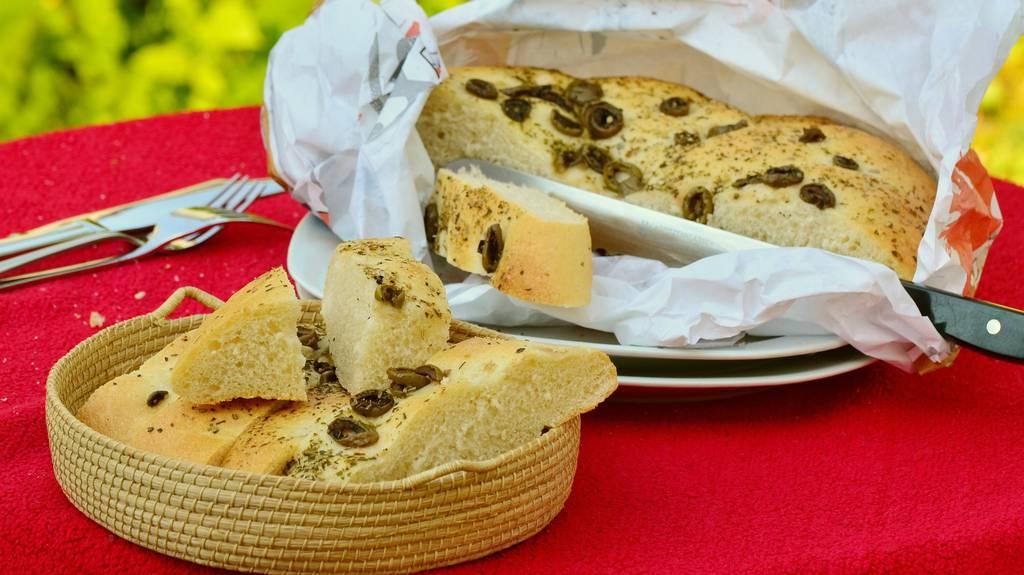 flat-bread-1532048_1920