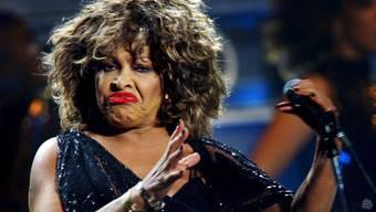 Tina Turner will ihren US-Pass nicht mehr. Damit ist sie nicht die Einzige.