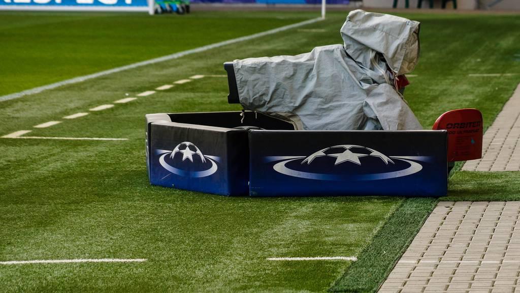 UEFA zu Coronavirus: «Diverse Szenarien» für EM