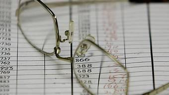 Brillenträger bekommen keinen Zustupf der Krankenkasse mehr
