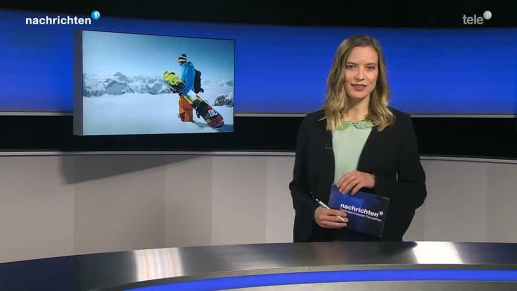 Nur Luzerner Skigebiete geschlossen