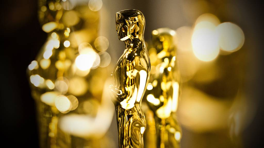 St.Galler Regisseur gewinnt Studenten-Oscar