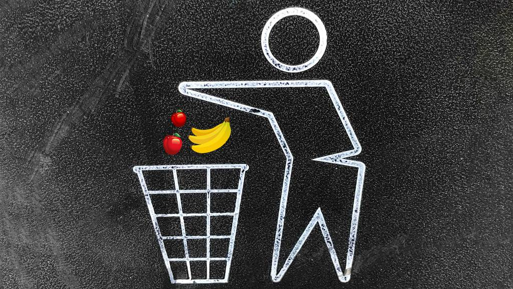 Stop-Food-Wasting