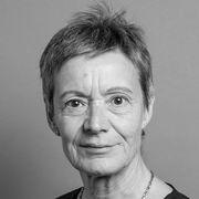 Sabine Altorfer