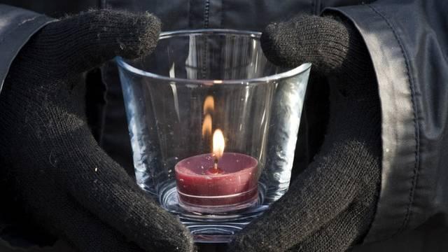 Pro Juventute will Selbstmorde von Jugendlichen verhindern (Symbolbild)