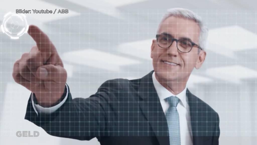 Knall bei der ABB / Überteuerte Preise / Rente in Gefahr?