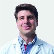 Dr. med. Sebastian Lamm