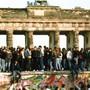 Stefan Schmid: «Die Jubiläumsfeiern zum Fall der Berliner Mauer bieten wenig Anlass, die Gläser zu heben.» (Archivbild)