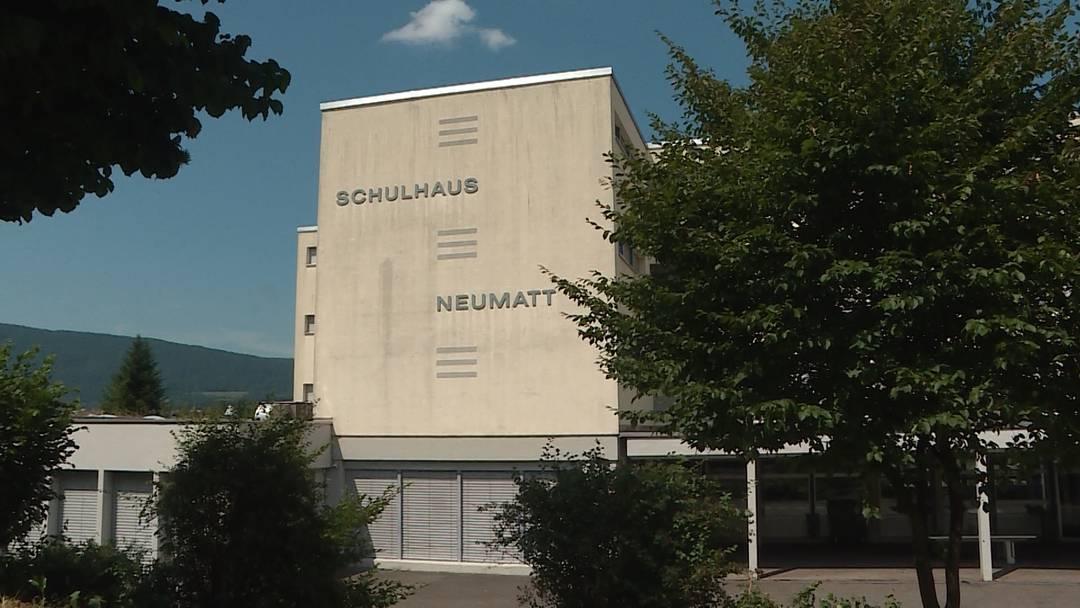 Bundesgericht bestätigt: Pädophiler Lehrer unterrichtete in der Region