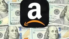 Erin und Leah Finan machten sich bei ihrer Masche die Grosszügigkeit von Amazon zunutze.