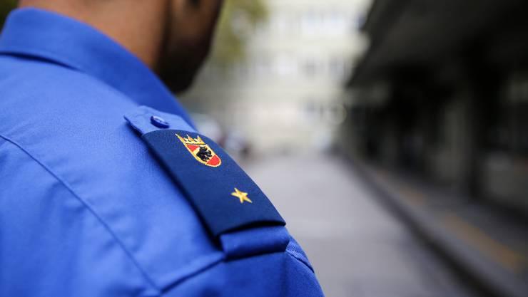 Die Kantonspolizei Bern untersucht nun, wie es zu dem Unfall kam.