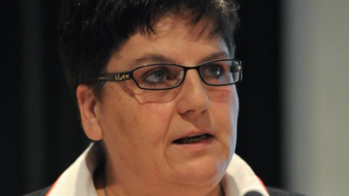 Andermatt: Gemeindepräsidentin kommt nicht zurück