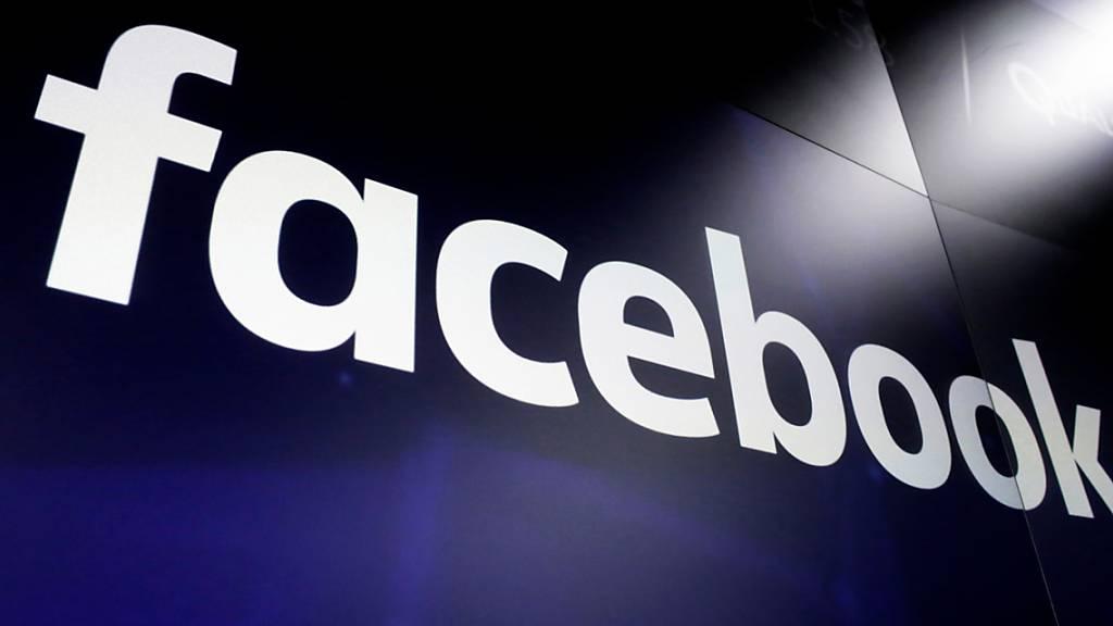 Facebook-Gremium gibt Entscheidung über Trumps Sperrung bekannt