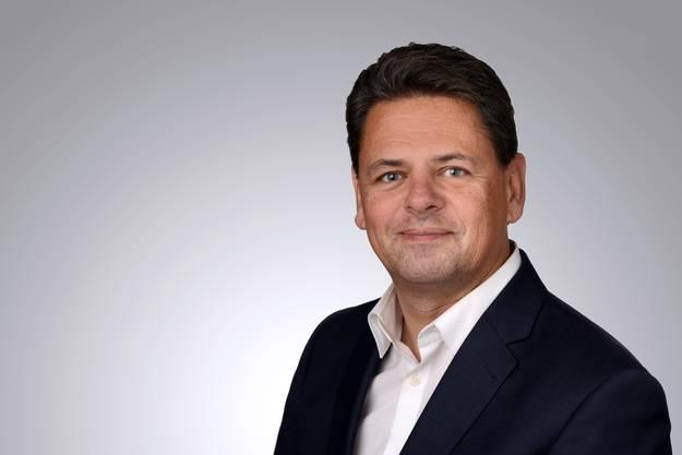 Adrian Vatter ist Professor für Politikwissenschaft.