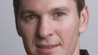 Zwei Spielstrafen sass Kolnik bereits ab