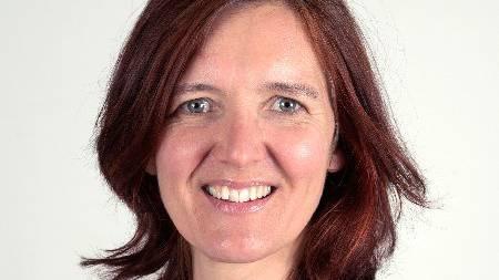 Sabine Brunner (50) arbeitet als Psychologin und Psychotherapeutin am Marie Meierhofer Institut für das Kind (MMI) in Zürich. Eine zentrale Frage, die sie sich stellt, ist jene nach den Bedingungen für eine gute frühkindliche Entwicklung. Sie hat zwei fast erwachsene Kinder, die früher unter anderem in einer Tagesfamilie betreut wurden.