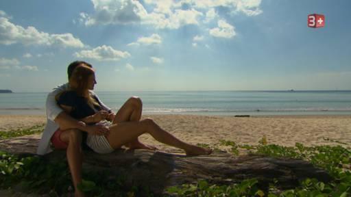 Die Bachelorette Staffel 3 - Folge 3