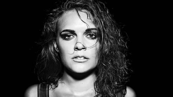 Tove Lo veröffentlicht Musik aus Schweden
