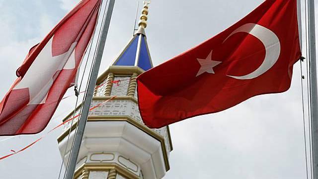 Religionsrat will Islam integrieren