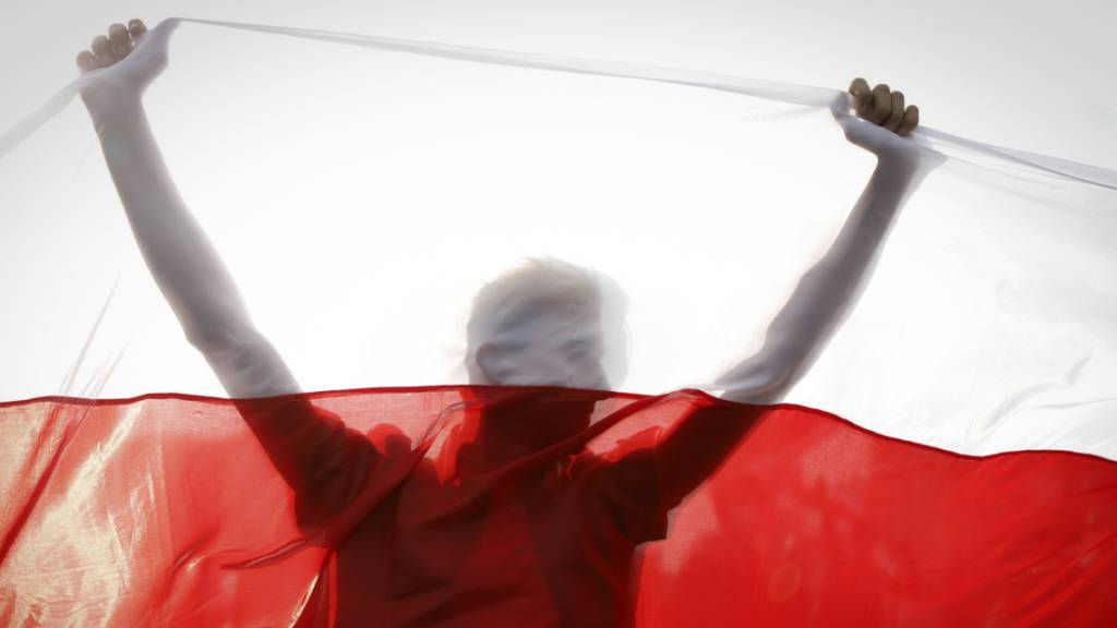 Viele Festnahmen bei Protesten von Frauen und Studenten