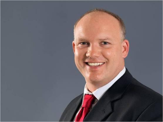 Kandidat 3: Thomas Affolter (CVK Culture)