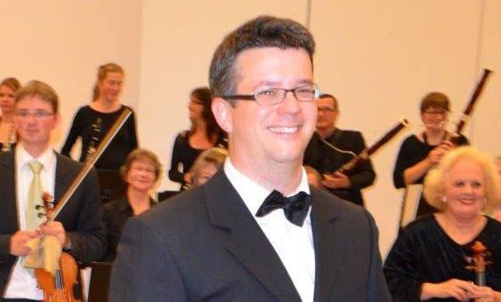 Lukas Merkelbach, Dirigent.jpg