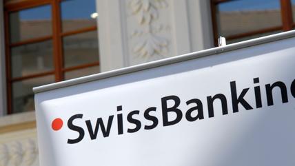 Die Bürgerlichen Parteien akzeptieren Geld von Grossbanken