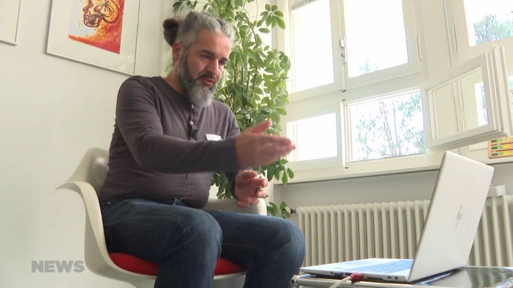 Depression in Corona-Krise: So helfen Psychotherapeuten und Seelsorger