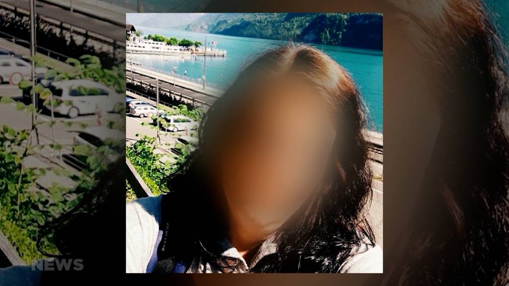 Frau in Bolligen an Weihnachten offenbar von Partner erschossen