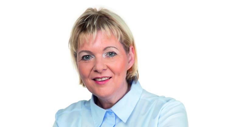 Die Dübendorfer Stadtregierung entzieht im Rahmen einer externen Untersuchung der SVP-Sozialvorsteherin Jacqueline Hofer das Dossier.