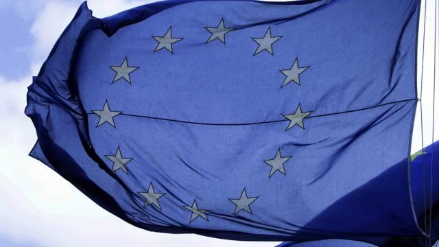 Die EU regelt die Bankenaufsicht (Symbolbild)