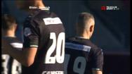 FC Thun - FCSG