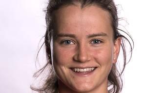 Erstes Länderspiel, erstes Tor: Noa Schärz traf in Serbien zum späten Ausgleich der Schweizerinnen