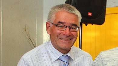 Bruno Meyer, Etziken