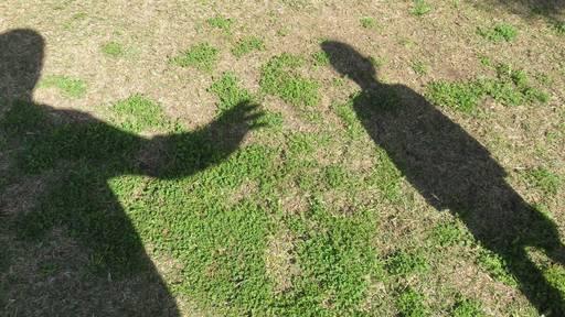 Therapie verweigert: Pädosexueller Mann muss verwahrt werden