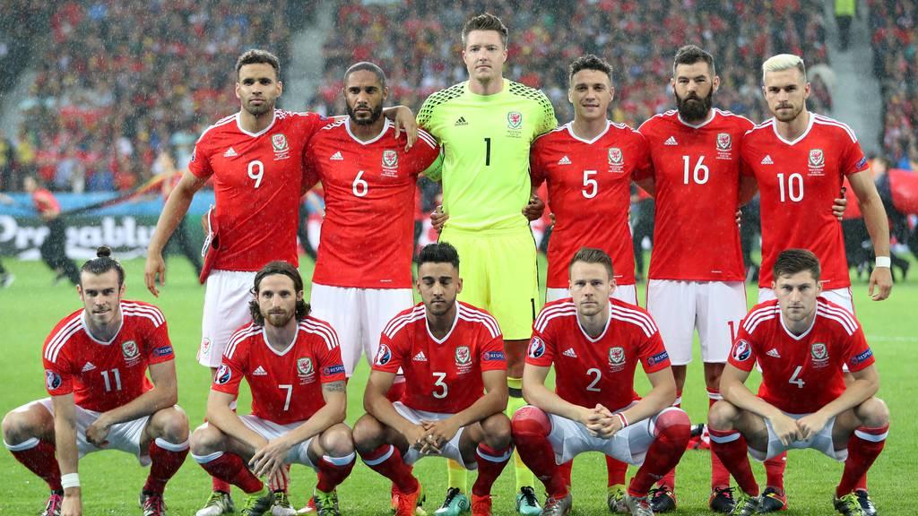Was weisst du über den ersten Gegner der Schweiz?