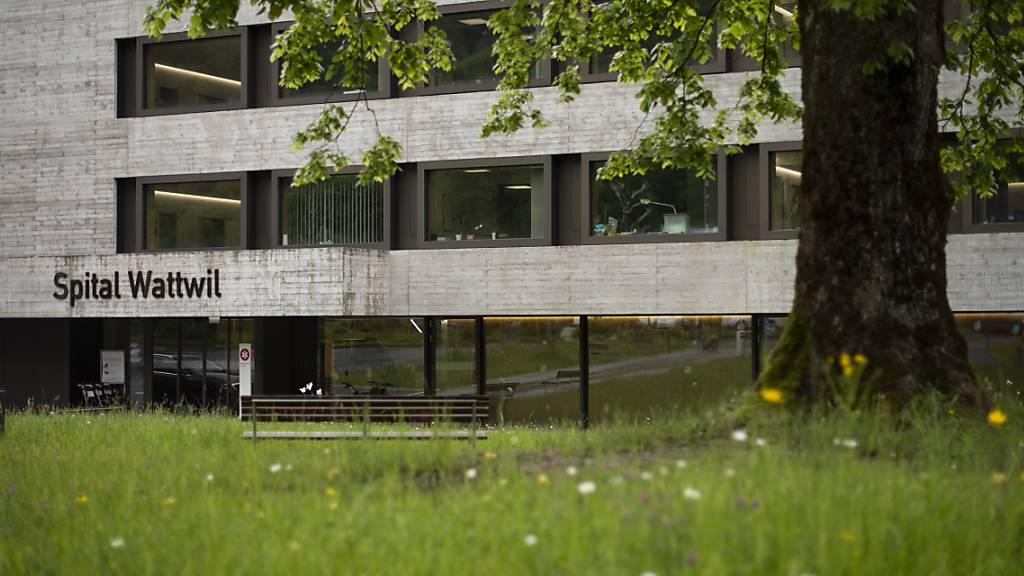 Wattwil fordert vom Kanton Leistungsaufträge für die Berit Klinik