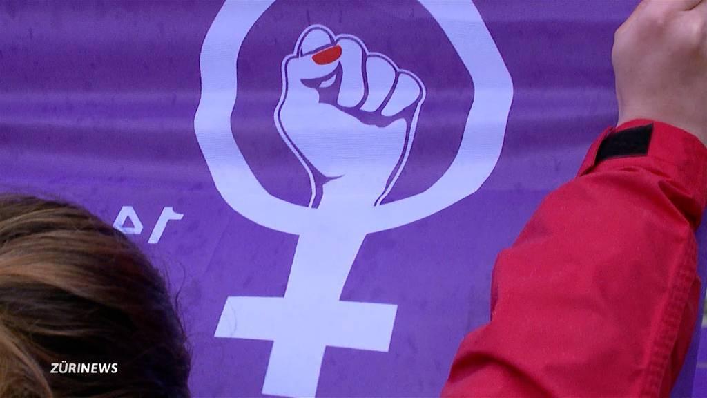 AHV-Reform: Rentenalter 65 für Frauen wohl unausweichlich