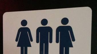 Das portugiesische Parlament hat eine erleichterte Geschlechtsänderung für Transgender beschlossen. (Symbolbild)