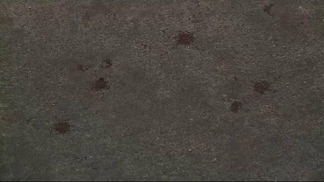 3 Verletzte nach Messerstecherei am Bahnhof Aarau