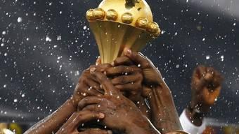Marokko fehlt an den beiden nächsten Austragungen des Afrika-Cups
