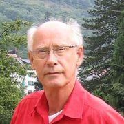Jean Jacques de Wijs